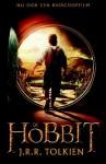 De Hobbit - J.R.R. Tolkien, Max Schuchart
