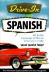Drive-In Spanish - Passport Books