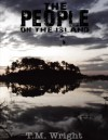 The People of the Island - T.M. Wright