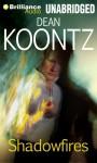 Shadowfires - Dean R. Koontz