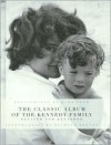 The Classic Album of the Kennedy Family - Mark Shaw, Richard Reeves