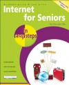 Internet for Seniors in Easy Steps - Windows Vista Edition: For the Over 50's - Michael Price, Michael Price