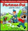 Postman Pat and the Robot - John Cunliffe