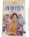 Jacquelyn - Jeffie Ross Gordon