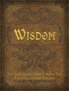 The Book of Wisdom - Thomas Horn