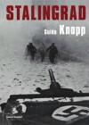 Stalingrad - Guido Knopp
