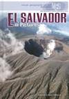 El Salvador in Pictures - Francesca Davis DiPiazza
