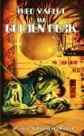 The Golden Rock - Théo Varlet, Brian Stableford