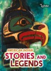 American Indian Stories and Legends - Catherine Chambers