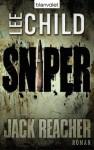 Sniper - Lee Child