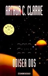 2010: Odisea Dos (Odisea Espacial, #2) - Arthur C. Clarke