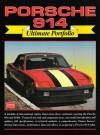 Porsche 914-Ultimate Portfolio - R.M. Clarke