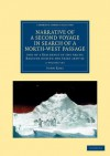 Narrative of a Second Voyage in Search of a North-West Passage - 2 Volume Set - John Ross