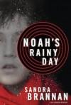 Noah's Rainy Day (Liv Bergen Mystery) - Sandra Brannan