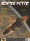 Science Fiction 2002 06 (16) - Andrzej Pilipiuk, Rafał A. Ziemkiewicz, Andriej Łazarczuk, Wojciech Jerzy Grygorowicz, Adam Mrozek, Bogumił Lukaj, Marek Wojaczek, Karol Klimczak