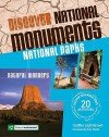Discover National Monuments: National Parks - Cynthia Light Brown, Blair Shedd