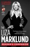 The Liza Marklund Reader's Companion: A Collection of Excerpts - Liza Marklund