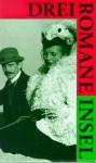 Frauenleben. Effi Briest / Madame Bovary / Anna Karenina: 4 Bde - Leo Tolstoy, Various, Theodor Fontane, Gustave Flaubert