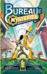 Bureau Of Mysteries - H.J. Harper