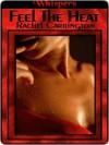 Feel the Heat - Rachel Carrington