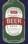 Pocket Beer Book 2014 - Stephen Beaumont, Tim Webb
