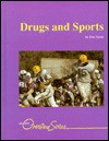 Drugs and Sports - Don Nardo
