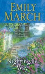 Nightingale Way: An Eternity Springs Novel - Emily March