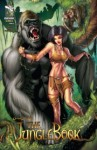 The Jungle Book #03 - Mark Miller