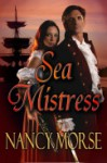 Sea Mistress - Nancy Morse