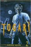 Togari, Vol. 2 - Yoshinori Natsume