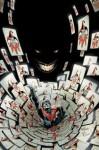 Nightwing #15 - Kyle Higgins, Eddy Barrows, Eber Ferreira