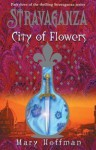 City Of Flowers - Mary Hoffman