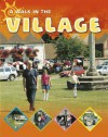 Walk in the Village - Sally Hewitt