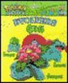 Grass Pokemon: Bulbasaur, Ivysaur, Venusaur - Reader's Digest Children's Books, David Roe