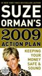 Suze Orman's 2009 Action Plan - Suze Orman