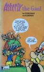 Asterix the Gaul (Knight Books) - René Goscinny, Albert Uderzo