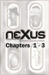 Nexus - Preview of Chapters 1 - 3 - Ramez Naam