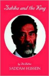 Zabiba and the King - Saddam Hussein, Robert Lawrence
