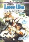Record Of Lodoss War: Lady of Pharis, Vol. 1 - Akihiro Yamada, Ryo Mizuno