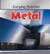 Metal - Andrew Langley