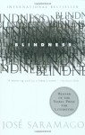 Blindness (CANCELLED) - José Saramago