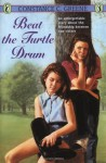 Beat the Turtle Drum - Constance C. Greene, Donna Diamond