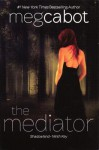 The Mediator: Shadowland and Ninth Key - Meg Cabot