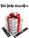 The Indie Eclective Holiday Collection - Talia Jager, P.J. Jones, Julia Crane, M. Edward McNally