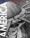 America!: A Celebration - Martin W. Sandler