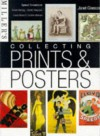 Miller's Collecting Prints & Posters - Janet Gleeson