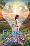 Eternity - Mary Ting
