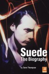 Suede - Dave Thompson