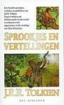 Sprookjes en Vertellingen - J.R.R. Tolkien, Max Schuchart