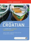 Spoken World: Croatian - Living Language